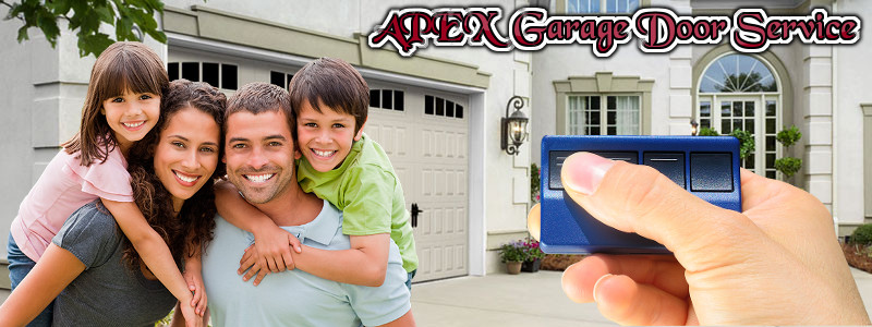 family-garage-door.jpg